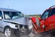 추석 '이틀 전' 교통사고 많았다…음주운전 사고 20대 최다