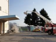 경북도, 재난대응 안전한국 훈련 현장훈련 실시