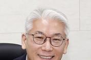 """조성희 상주시장 권한대행 """"지역과 공직 안정에 최선 다할 것"""""""